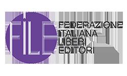 logo-file-250x150